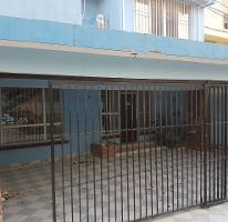 Foto de casa en venta en  , petrolera, tampico, tamaulipas, 3045795 No. 01