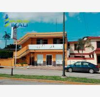 Foto de local en renta en faja de oro , petrolera, tampico, tamaulipas, 3080480 No. 01