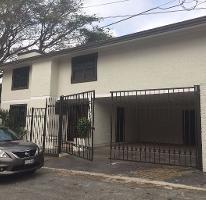 Foto de casa en renta en  , petrolera, tampico, tamaulipas, 3136667 No. 01