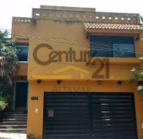 Foto de casa en venta en  , petrolera, tampico, tamaulipas, 3373364 No. 01