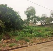 Foto de terreno habitacional en venta en  , petrolera, tampico, tamaulipas, 3582638 No. 01