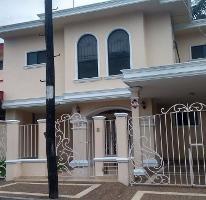 Foto de casa en renta en  , petrolera, tampico, tamaulipas, 3605833 No. 01