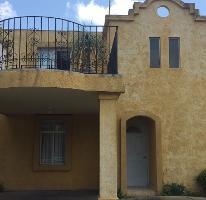 Foto de casa en venta en  , petrolera, tampico, tamaulipas, 3653480 No. 01