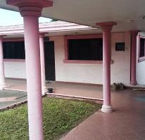 Foto de casa en venta en  , petrolera, tampico, tamaulipas, 3687628 No. 01
