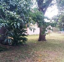 Foto de terreno habitacional en venta en  , petrolera, tampico, tamaulipas, 3688391 No. 01