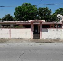Foto de casa en venta en  , petrolera, tampico, tamaulipas, 3797871 No. 01