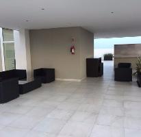 Foto de departamento en renta en  , petrolera, tampico, tamaulipas, 3873366 No. 01