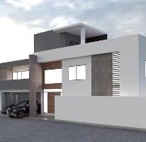 Foto de casa en venta en  , petrolera, tampico, tamaulipas, 3952629 No. 01