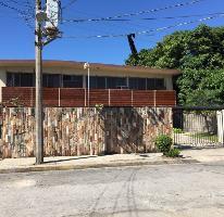 Foto de casa en venta en  , petrolera, tampico, tamaulipas, 4222567 No. 01