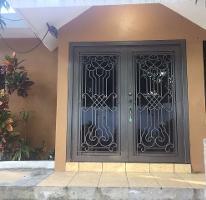 Foto de casa en renta en  , petrolera, tampico, tamaulipas, 4252612 No. 01
