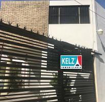 Foto de casa en renta en  , petrolera, tampico, tamaulipas, 4290836 No. 01