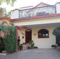 Foto de casa en renta en  , petrolera, tampico, tamaulipas, 0 No. 10