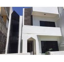 Foto de casa en venta en, petroquímica lomas verdes, naucalpan de juárez, estado de méxico, 2396954 no 01