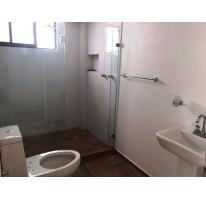 Foto de casa en venta en  , petroquímica lomas verdes, naucalpan de juárez, méxico, 2936127 No. 01
