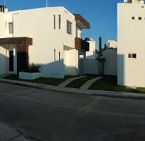 Foto de casa en venta en, petroquímicas, tampico, tamaulipas, 1482453 no 01