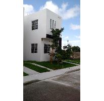 Foto de casa en venta en  , petroquímicas, tampico, tamaulipas, 1482569 No. 01