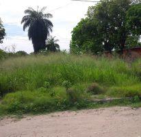 Foto de terreno habitacional en venta en, petroquímicas, tampico, tamaulipas, 1911003 no 01