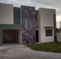 Foto de casa en venta en, petroquímicas, tampico, tamaulipas, 1950678 no 01