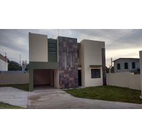 Foto de casa en venta en  , petroquímicas, tampico, tamaulipas, 1950678 No. 01