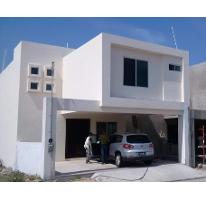 Foto de casa en venta en, petroquímicas, tampico, tamaulipas, 2238060 no 01