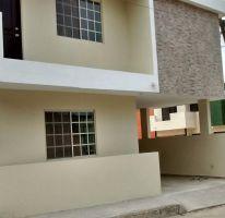 Foto de casa en venta en, petroquímicas, tampico, tamaulipas, 2399752 no 01