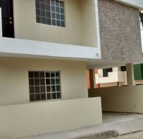 Foto de casa en venta en, petroquímicas, tampico, tamaulipas, 2399796 no 01