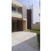 Foto de casa en venta en  , petroquímicas, tampico, tamaulipas, 2594932 No. 01