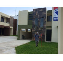 Foto de casa en venta en  , petroquímicas, tampico, tamaulipas, 2755993 No. 01