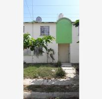 Foto de casa en venta en pez dorado 2, san agustin, acapulco de juárez, guerrero, 4329154 No. 01