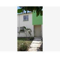 Foto de casa en venta en pez dorado lote 1, san agustin, acapulco de juárez, guerrero, 2868047 No. 01