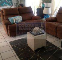 Foto de casa en condominio en venta en pez vela 50, gaviotas, puerto vallarta, jalisco, 740937 no 01