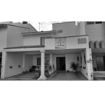 Foto de casa en renta en  , pía monte, león, guanajuato, 2633514 No. 01