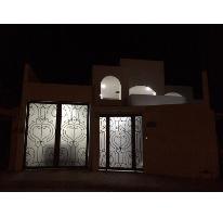 Foto de casa en renta en piamonte 254, piamonte, irapuato, guanajuato, 2695314 No. 01