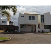 Foto de casa en venta en  , piamonte, irapuato, guanajuato, 1546304 No. 01
