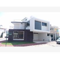 Foto de casa en venta en  , piamonte, irapuato, guanajuato, 1995398 No. 01