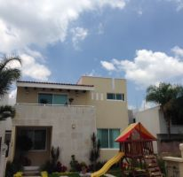 Foto de casa en venta en, piamonte, irapuato, guanajuato, 2071610 no 01