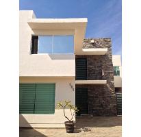 Foto de casa en venta en  , piamonte, irapuato, guanajuato, 2616447 No. 01