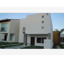 Foto de casa en venta en  ---, piamonte, irapuato, guanajuato, 2692677 No. 01