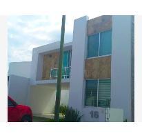 Foto de casa en venta en  , piamonte, irapuato, guanajuato, 2776223 No. 01