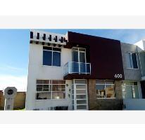Foto de casa en renta en  , piamonte, irapuato, guanajuato, 2925375 No. 01