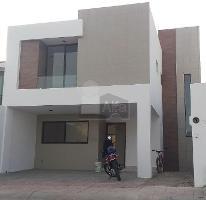 Foto de casa en venta en piamonte , piamonte, irapuato, guanajuato, 0 No. 01