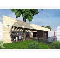 Foto de casa en venta en picacho 0, jardines del pedregal, álvaro obregón, distrito federal, 2712425 No. 01