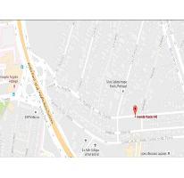 Foto de casa en venta en  00, jardines del pedregal, álvaro obregón, distrito federal, 2851010 No. 01