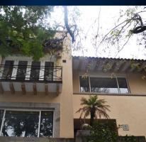 Foto de casa en venta en picacho 11, jardines del pedregal de san ángel, coyoacán, distrito federal, 0 No. 01
