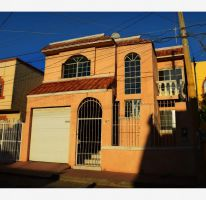 Foto de casa en venta en picacho 22506, playas de tijuana sección costa azul, tijuana, baja california norte, 1904374 no 01