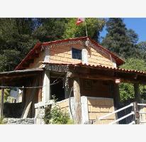 Foto de casa en renta en picacho ajusco 10000, san nicolás totolapan, la magdalena contreras, distrito federal, 3590183 No. 01