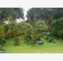 Foto de terreno comercial en renta en picacho ajusco, la primavera, tlalpan, df, 1622878 no 01