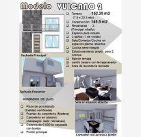 Foto de casa en venta en picacho, la gloria, tuxtla gutiérrez, chiapas, 2217544 no 01