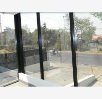 Foto de local en renta en picacho o, jardines en la montaña, tlalpan, distrito federal, 4250456 No. 01