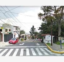 Foto de casa en venta en picagregos 00, lomas de las águilas, álvaro obregón, distrito federal, 0 No. 01